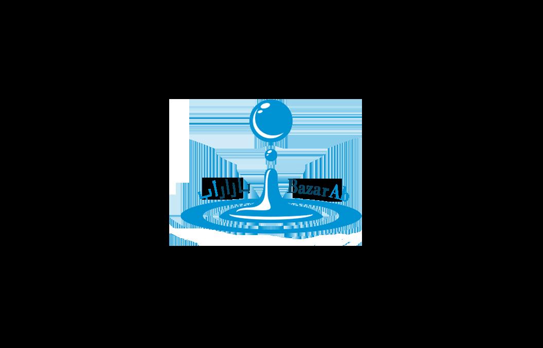 بازار آب